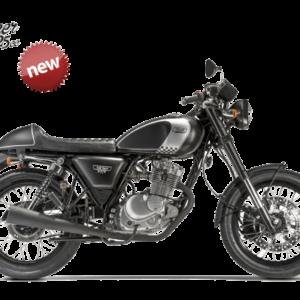 125cc-cafe-racer-2017-7