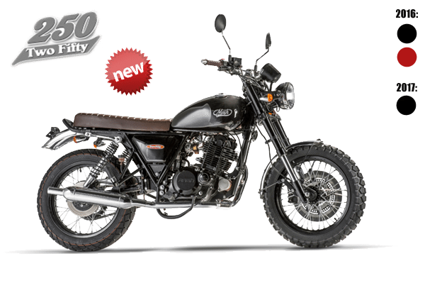 250cc-two-fifty-2017-1