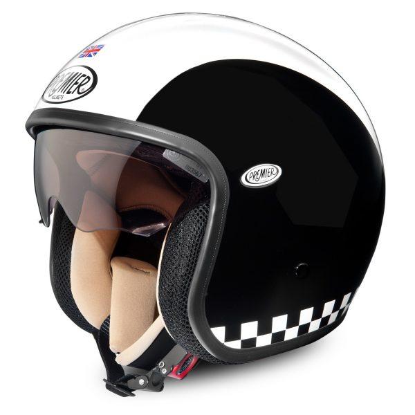 retro helm