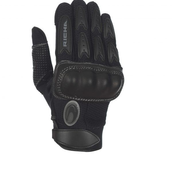 basalt handschoenen11