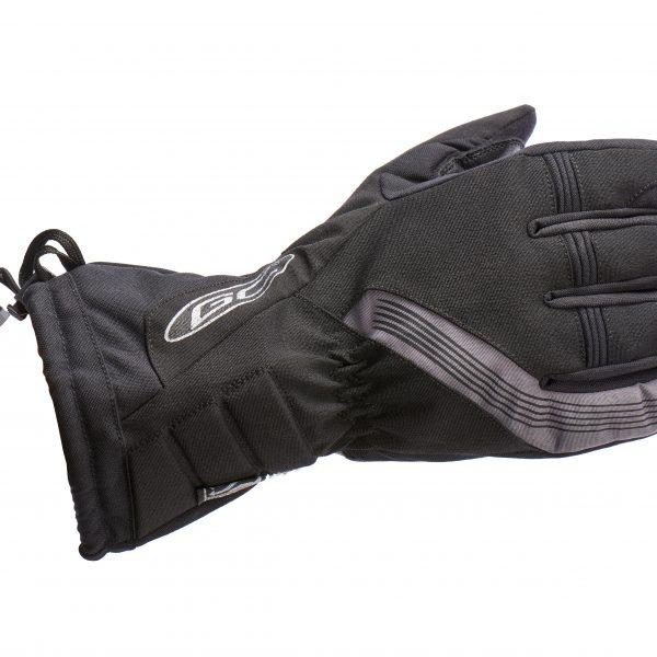 blizzard handschoenen