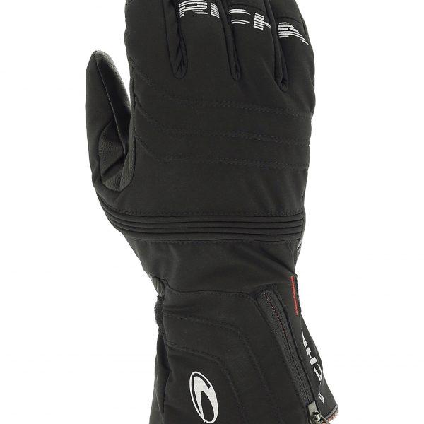 flex goretex handschoenen