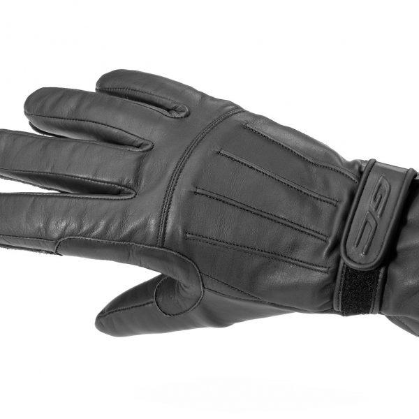 urban handschoenen
