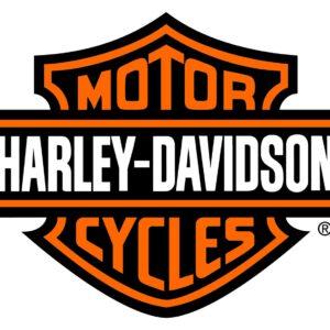 Harley Davidson Onderdelen